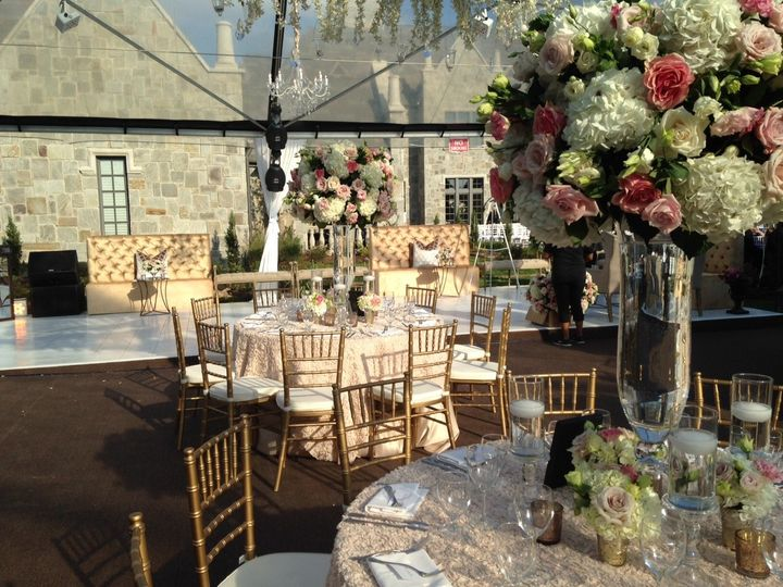 Tmx Dining Set Up 36 51 581867 1559077408 Plano, TX wedding catering