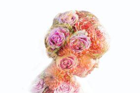 Velvet Crown Photography