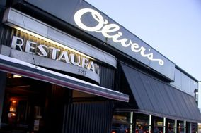 Oliver's Restaurant and Catering