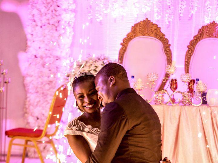 Tmx Black Love Black Weddings 51 1891867 1572683588 Kent, WA wedding officiant