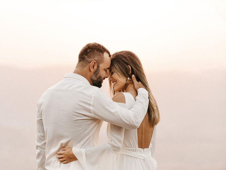 Tmx Couple Nuzzle Wedding Celebrant 51 1891867 1572684246 Kent, WA wedding officiant