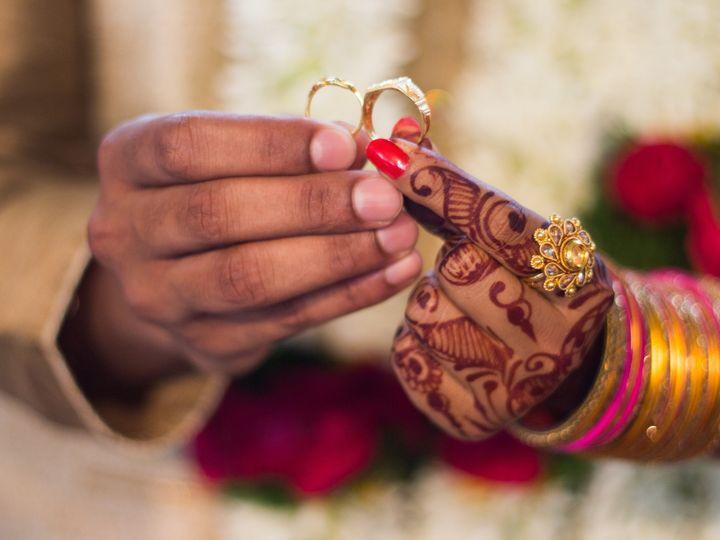 Tmx Ring Exchange Wedding Officiant 51 1891867 1572684022 Kent, WA wedding officiant