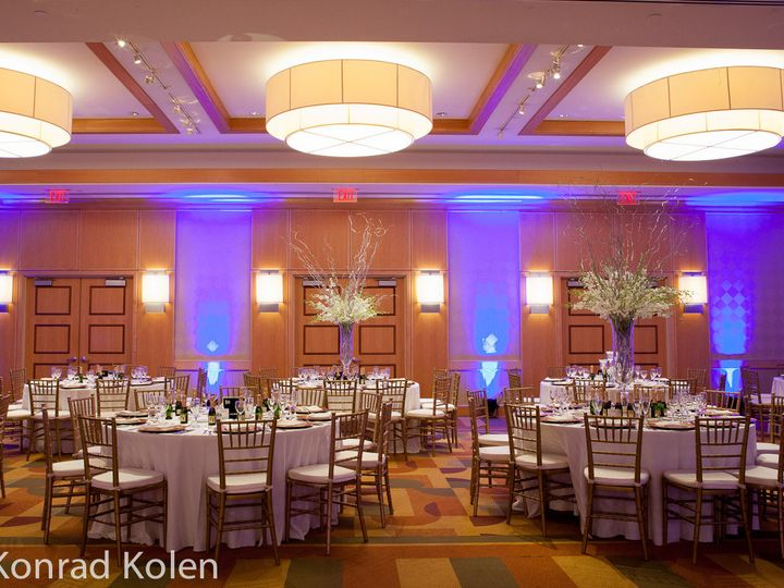 Tmx 1403706393544 Konradkolen 6 Morristown, NJ wedding venue