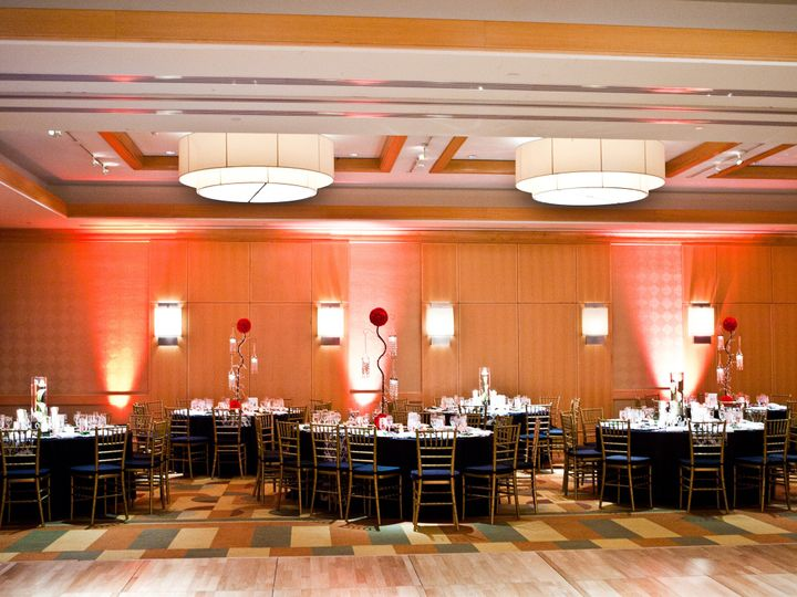 Tmx 1403706473323 Jt 1588 Morristown, NJ wedding venue