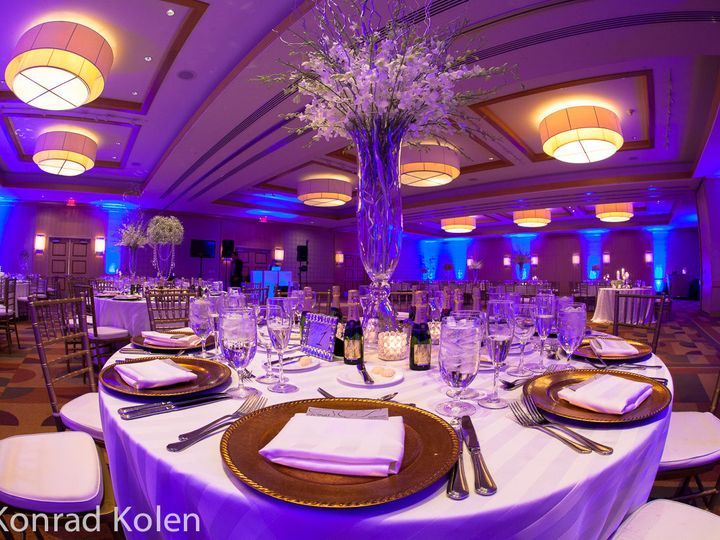 Tmx 1403706508342 Konradkolen 7 Morristown, NJ wedding venue