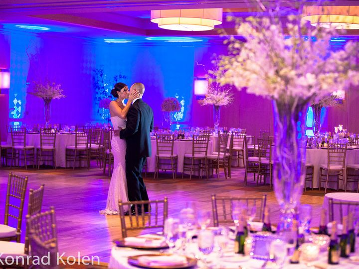 Tmx 1417450749835 Konradkolen 8 Morristown, NJ wedding venue