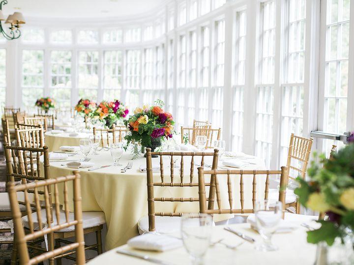 Tmx 1455892556233 Ol 1 South Orange, NJ wedding venue