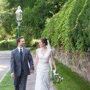 Tmx 1455892635113 Ol 17 South Orange, NJ wedding venue