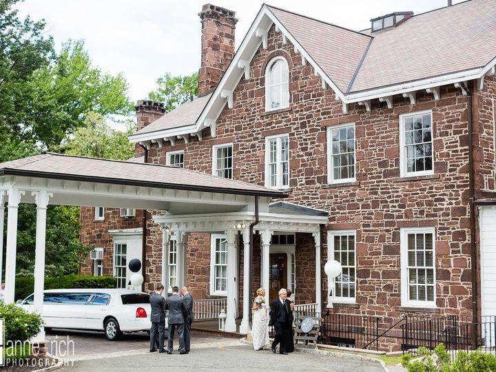 Tmx 1460659884 92f141aecc8da0c3 Club House Photo Copy South Orange, NJ wedding venue