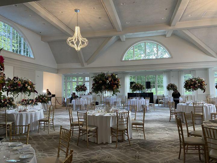 Tmx Img 7088 51 912867 160573074088521 South Orange, NJ wedding venue