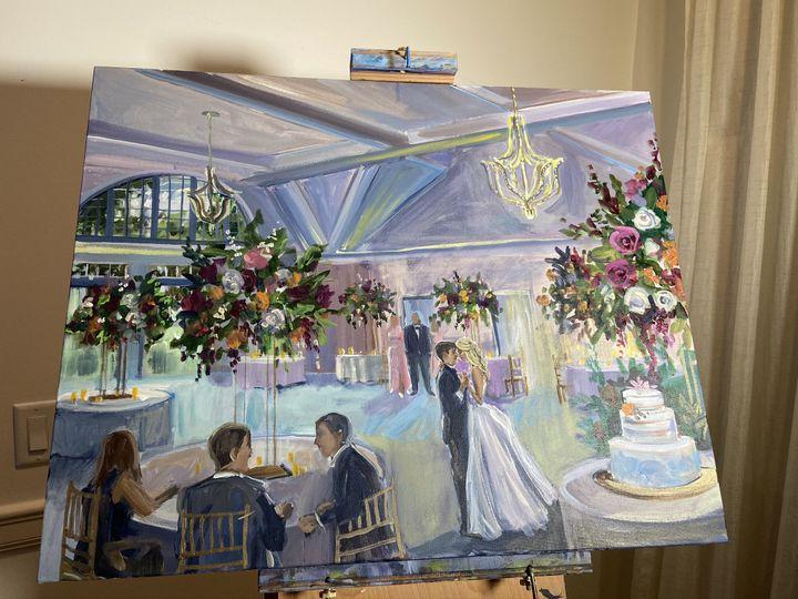 Tmx Img 7102 51 912867 160573074078250 South Orange, NJ wedding venue