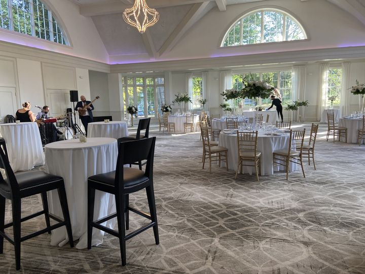 Tmx Img 7341 51 912867 160573074368714 South Orange, NJ wedding venue