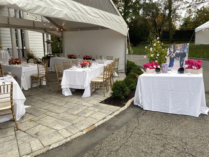 Tmx Img 8055 51 912867 160573075085959 South Orange, NJ wedding venue