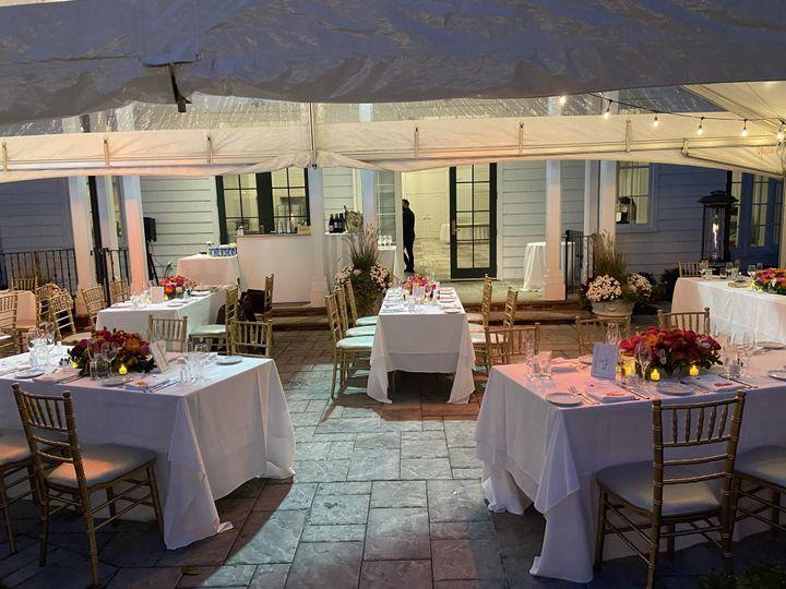 Tmx Img 8072 51 912867 160573074522748 South Orange, NJ wedding venue