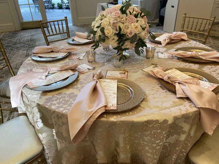 Tmx Img 8087 51 912867 160573075277823 South Orange, NJ wedding venue