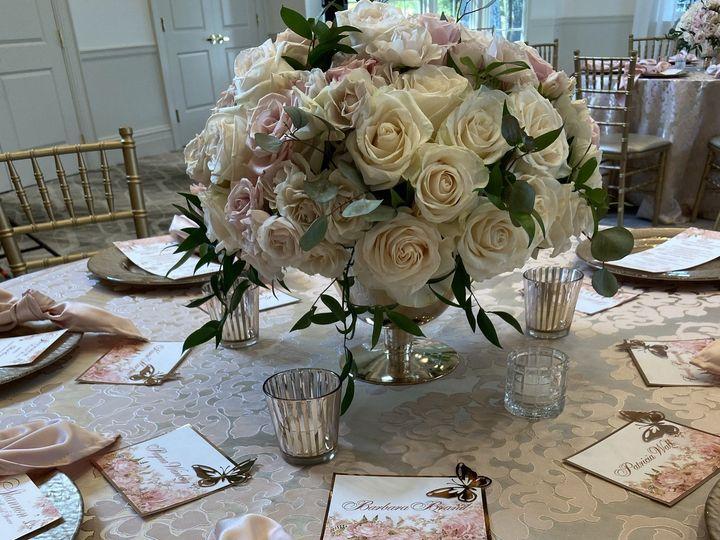 Tmx Img 8092 51 912867 160573074774071 South Orange, NJ wedding venue