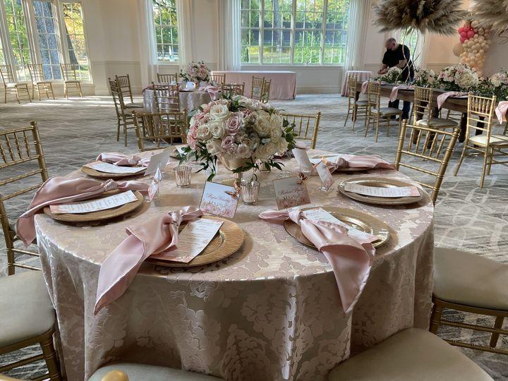 Tmx Img 8103 51 912867 160573074837331 South Orange, NJ wedding venue