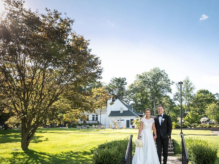 Tmx Img 8287 51 912867 160573075544404 South Orange, NJ wedding venue