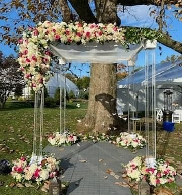 Tmx Img 8290 51 912867 160573075282812 South Orange, NJ wedding venue