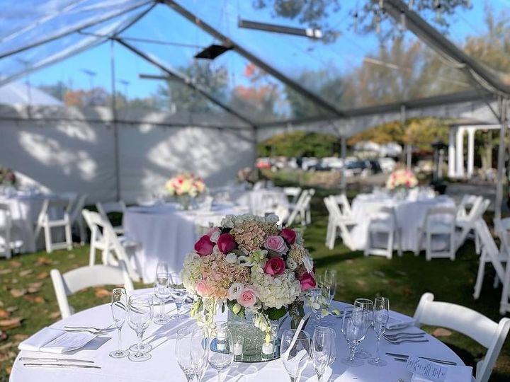 Tmx Img 8291 51 912867 160573075572324 South Orange, NJ wedding venue