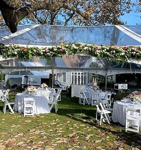 Tmx Img 8293 51 912867 160573075571684 South Orange, NJ wedding venue