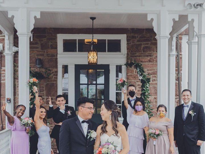 Tmx Img 8305 51 912867 160573075674033 South Orange, NJ wedding venue