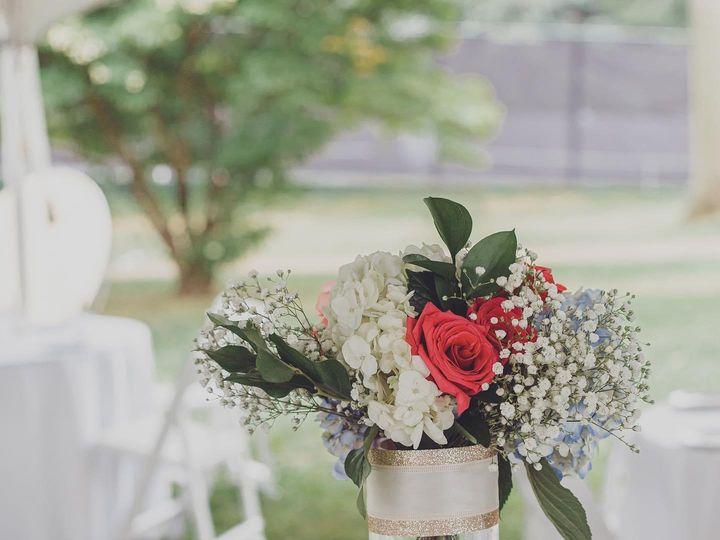 Tmx Img 8309 51 912867 160573075692954 South Orange, NJ wedding venue