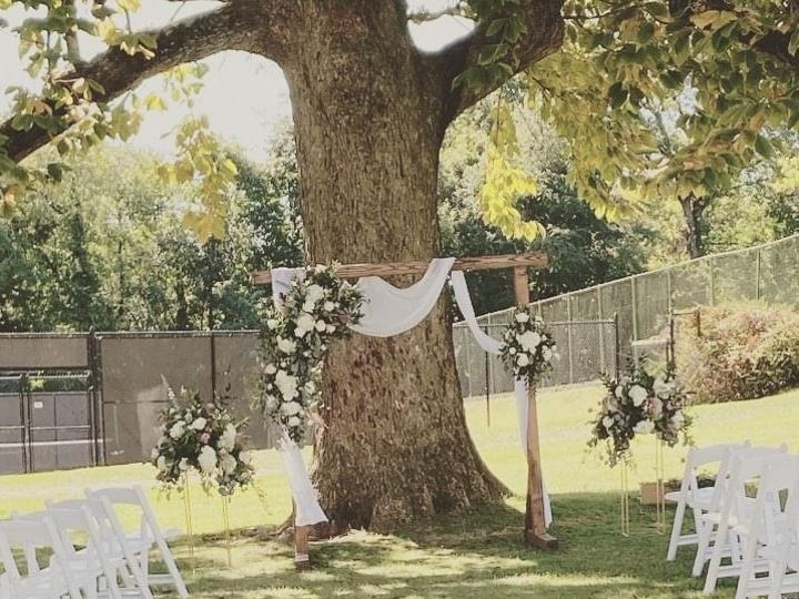 Tmx Img 8312 51 912867 160573075638702 South Orange, NJ wedding venue