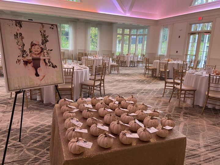 Tmx Img 8394 51 912867 160573075843372 South Orange, NJ wedding venue