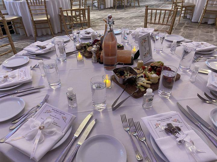 Tmx Img 8397 51 912867 160573075932935 South Orange, NJ wedding venue