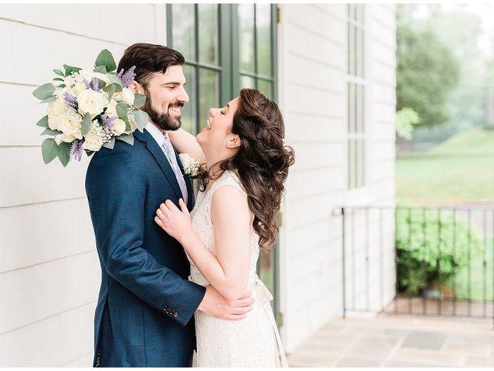 Tmx Orange Lawn Tennis Club Spring Wedding Nj Photographer Photo 0050 51 912867 1564582939 South Orange, NJ wedding venue