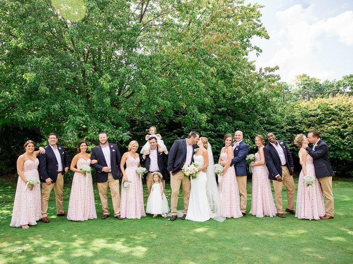 Tmx Orange Lawn Tennis Club Wedding 0013 51 912867 1564582936 South Orange, NJ wedding venue