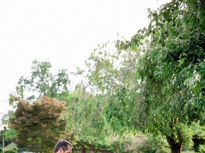 Tmx Orange Lawn Tennis Club Wedding 0018 51 912867 1564582940 South Orange, NJ wedding venue