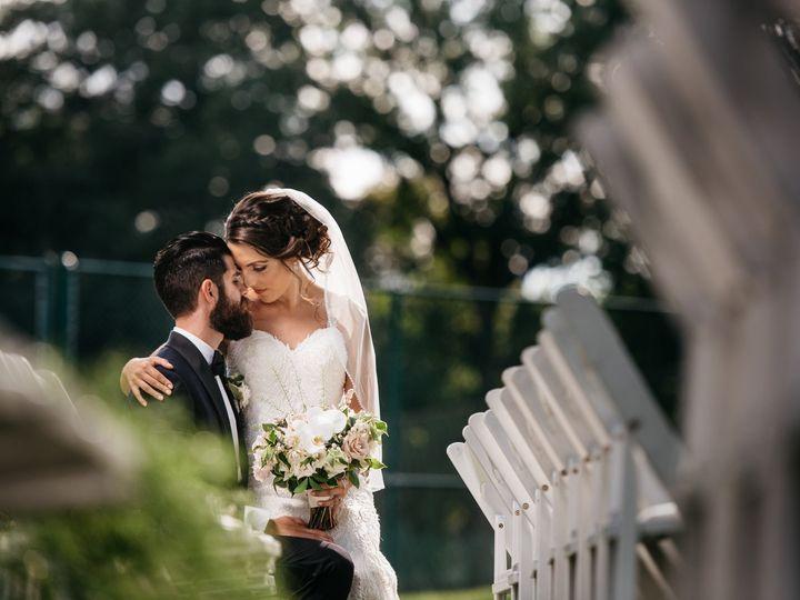 Tmx Orangelawntennisclub Alexderek 055 51 912867 1564582934 South Orange, NJ wedding venue