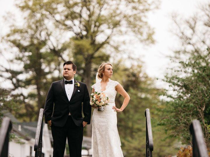 Tmx Orangelawntennisclubwedding 62 51 912867 1564582940 South Orange, NJ wedding venue