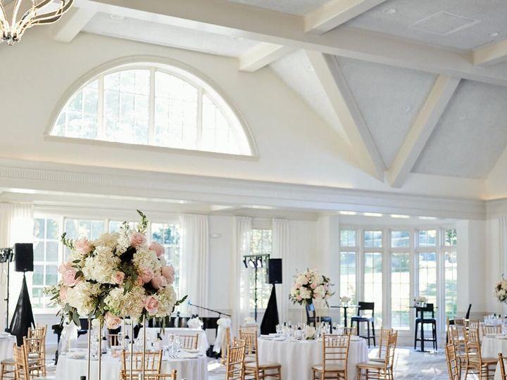 Tmx Photo1 51 912867 160573077287412 South Orange, NJ wedding venue