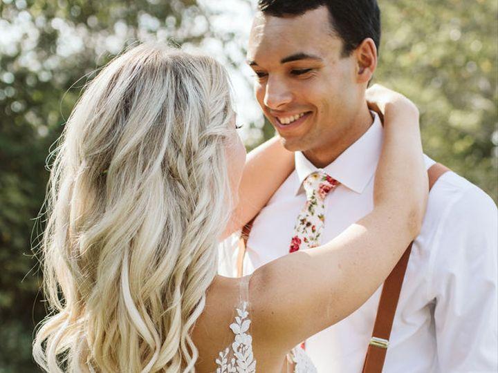 Tmx 9 21 19 634 51 1082867 159775857788816 Louisville, KY wedding photography