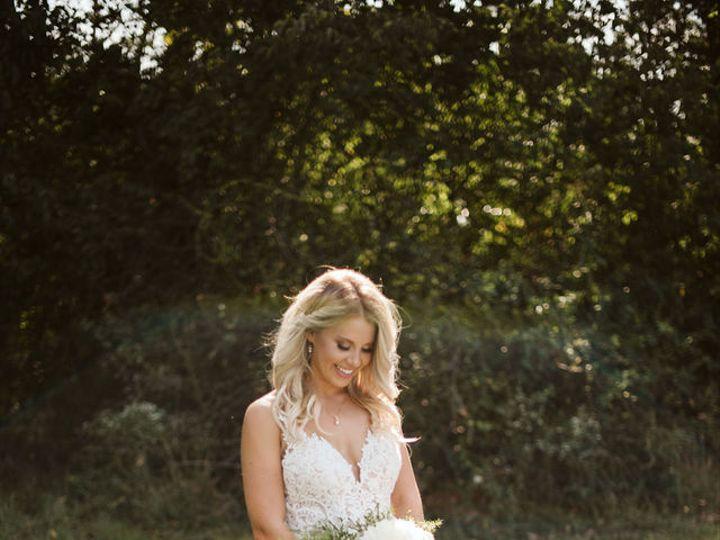 Tmx 9 21 19 642 51 1082867 159775857746366 Louisville, KY wedding photography