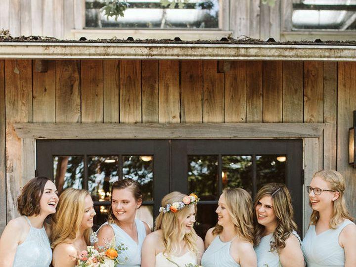 Tmx Cr 134 51 1082867 159775857717201 Louisville, KY wedding photography