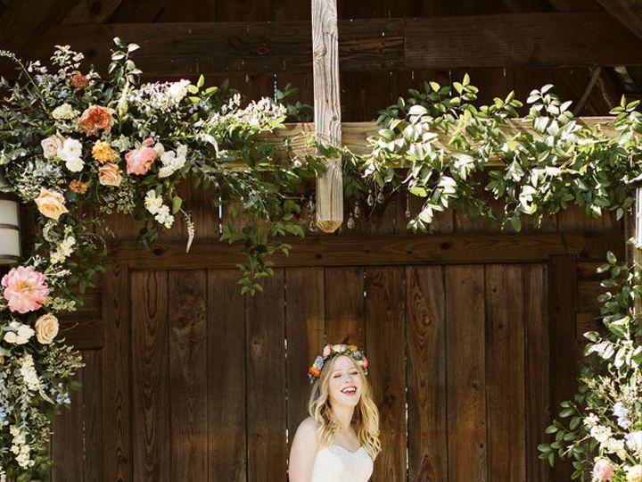 Tmx Cr 169 51 1082867 159775857767568 Louisville, KY wedding photography
