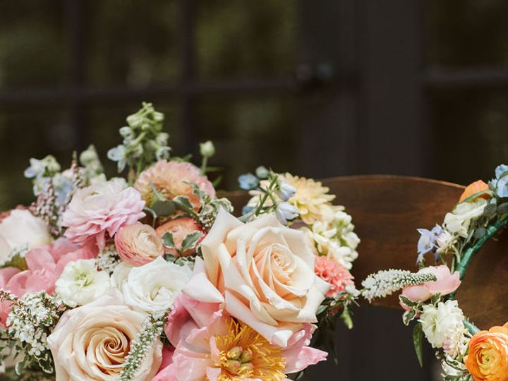 Tmx Cr 33 51 1082867 159775857756406 Louisville, KY wedding photography
