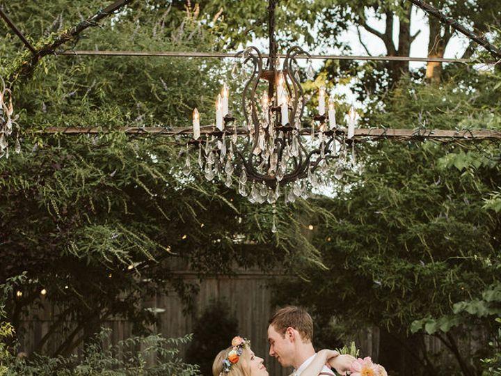 Tmx Cr 495 51 1082867 159775857842678 Louisville, KY wedding photography
