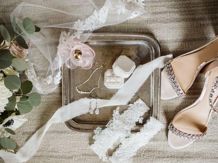 Tmx Details 2 51 1082867 160073562188494 Louisville, KY wedding photography