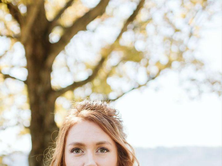 Tmx Jk 122 51 1082867 159775857846879 Louisville, KY wedding photography