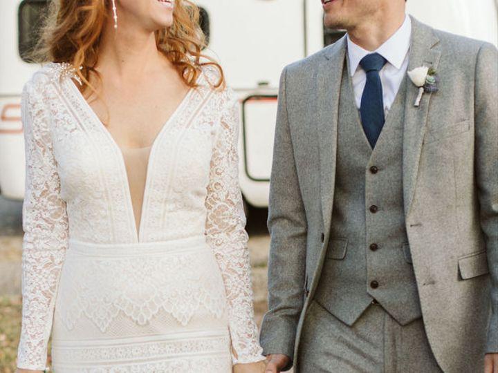 Tmx Jk 374 51 1082867 159775857954729 Louisville, KY wedding photography