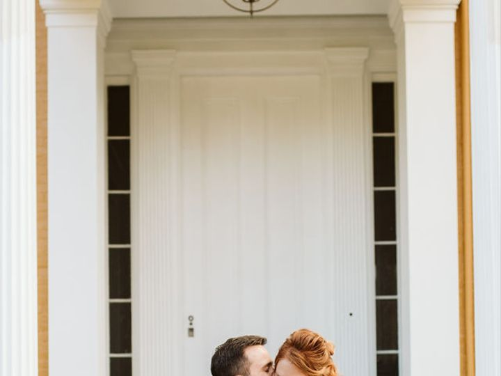 Tmx Jk 393 51 1082867 159775857948130 Louisville, KY wedding photography