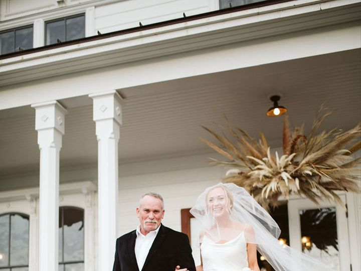 Tmx Married 287 51 1082867 159775857946390 Louisville, KY wedding photography
