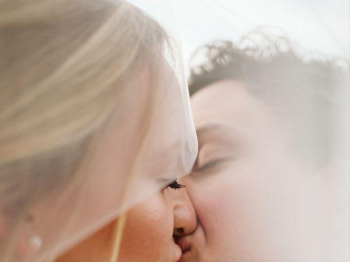 Tmx Married 523 51 1082867 159775857923589 Louisville, KY wedding photography