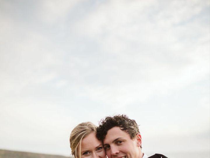 Tmx Married 591 51 1082867 159775857899013 Louisville, KY wedding photography