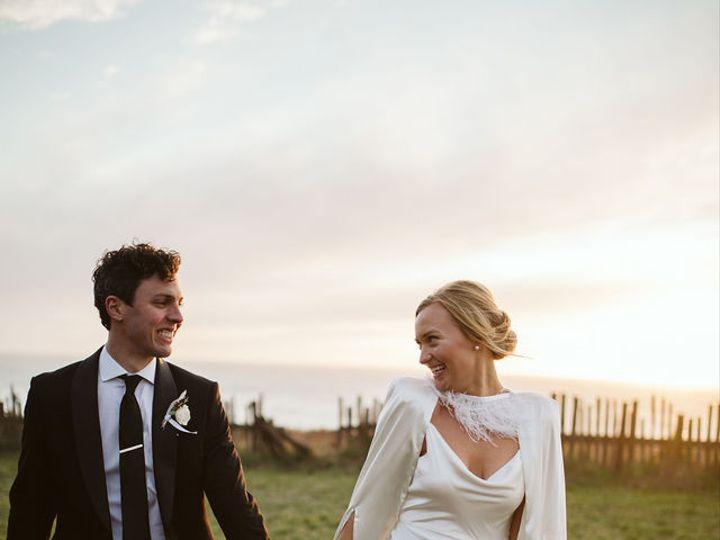 Tmx Married 737 51 1082867 159775857973499 Louisville, KY wedding photography